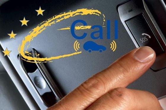 Avaya prepara para eCall los sistemas de comunicaciones de los servicios 112 de Portugal