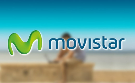 Movistar Argentina mejora su red móvil con Ericsson Radio System
