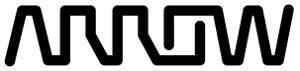 logo de Arrow