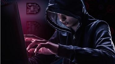 El impacto global del criptojacking se duplica en la primera mitad de 2018