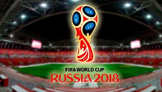 Mundial de Rusia: uno de los mayores despliegues de MIMO masivo de Europa