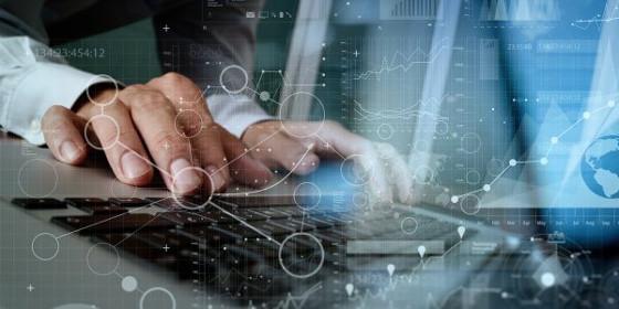 Previsiones del mercado mundial TIC