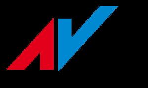 Logo AVM