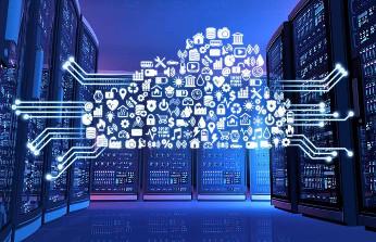 Ingram Micro lanza su nube en España