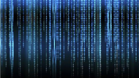 Comunicaciones seguras: criptografía cuántica en redes ópticas