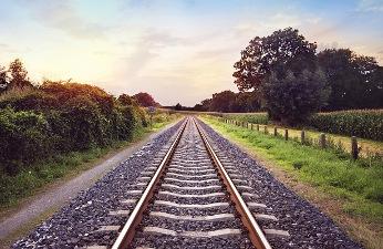 El tren digital y continuamente conectado dibuja el futuro del sector ferroviario