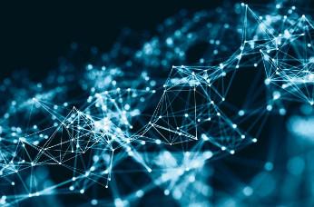 CommScope y ARRIS se unen para multiplicar el poder de las redes