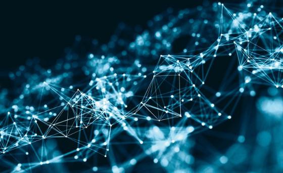 Colt Technolgy Services ofrece ancho de banda bajo demanda en Estados Unidos