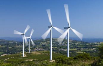 Schneider Electric y ACCIONA gestionarán el sistema de Información Hidrográfica del Guadalquivir