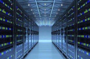 Commvault ofrecerá protección a los clientes de Servicios de Resilencia de IBM