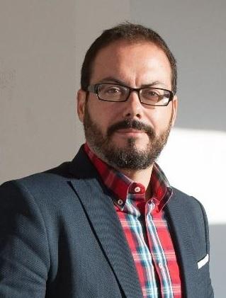Julián Gómez Bejarano, Chief Digital Officer de LedaM