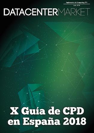 Guía CPD 2018