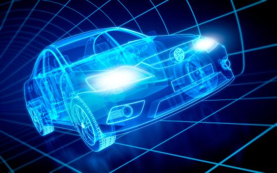 Se pone en marcha un proyecto de seguro de Autos telemático