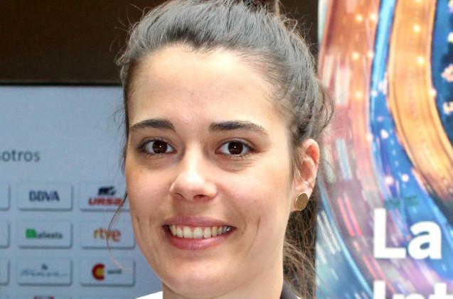 María José Alfonso, Marketing Manager en Altim