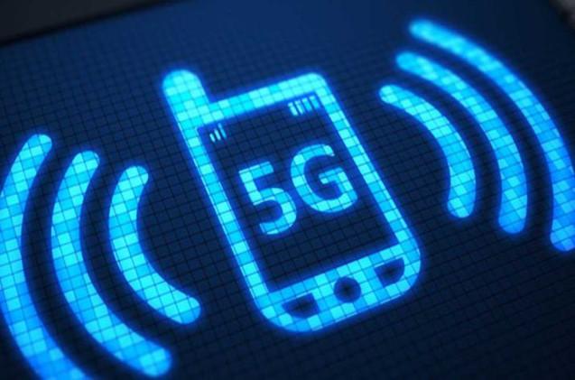 Libro Blanco de la Inteligencia de las Redes 5G