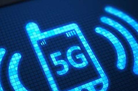 Australia prohíbe participar a Huawei y ZTE en el desarrollo de sus redes 5G
