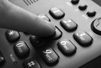 Los prefijos telefónicos podrían desaparecer en algunas provincias.