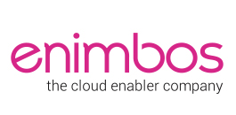 logo enimbos_dcm
