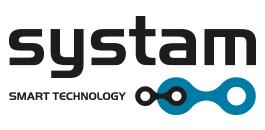 Systam logo_dcm