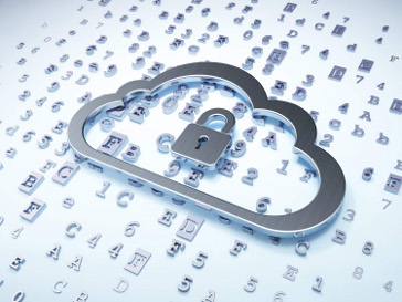 Acronis lanza Cyber Protect Cloud