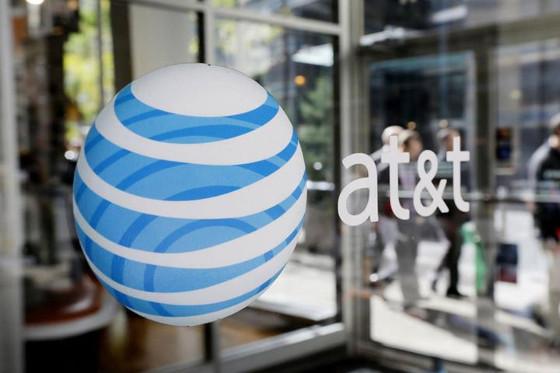 AT&T refuerza su portfolio de seguridad con la compra de AlienVault.