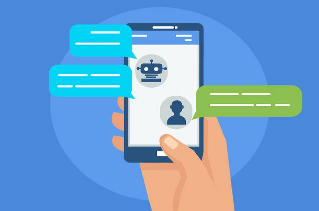 China, Japón y Corea del Sur representarán más del 90% del gasto en chatbot para 2025.