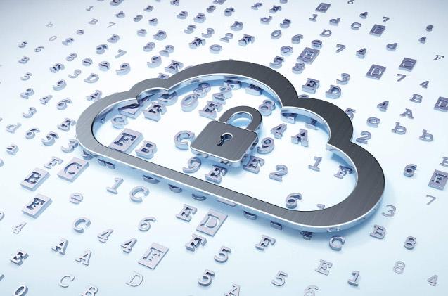 Palo Alto Networks y Google Cloud facilitan la adopción y seguridad de la nube