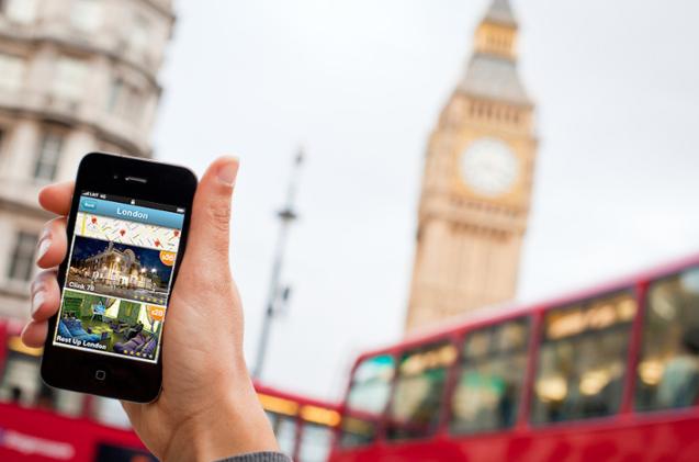 El fin del roaming ha provocado una caída en los precios de los servicios de voz y datos superior al 95%