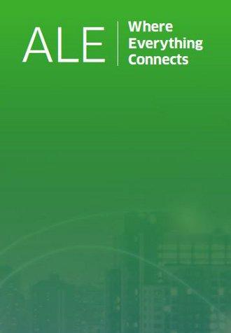 Redes inalámbricas: conversión de la velocidad básica en experiencias excelentes