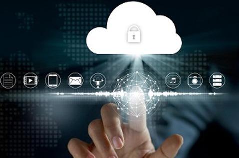 Cada vez más MSSP confían en la Secure SD-WAN de Fortinet