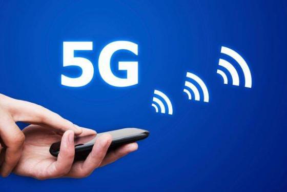 Arranca la primera subasta de licencias 5G