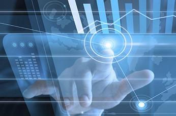 El informe Telecommunications Risk Factor Survey de BDO analiza los principales riesgos de las telco