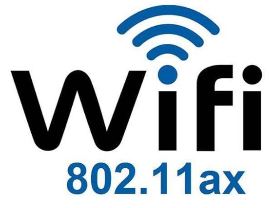 802.11ax: la 5G del Wi-Fi