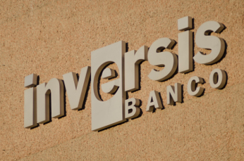 Inversis migra sus centros de datos al Alcalá Data Center de Telefónica.