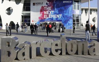 Abierto el plazo para participar en el Pabellón de España en MWC 2019.
