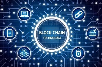 Orange lanza un sistema de certificación digital para empresas basado en blockchain.