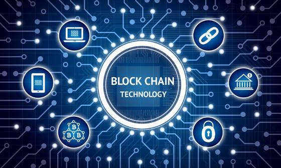 Blockchain, la gallina de los huevos de oro de las telco