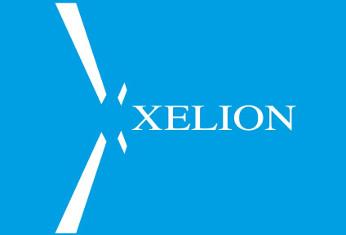 Snom se asocia con el proveedor telefonía cloud Xelion