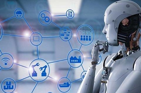 Nuevas soluciones IA para empresas de Telefónica.