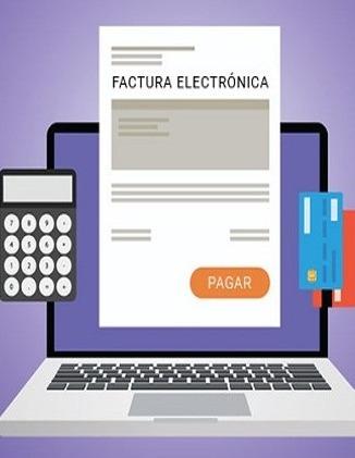Diez aspectos clave para elegir una solución de facturación electrónica