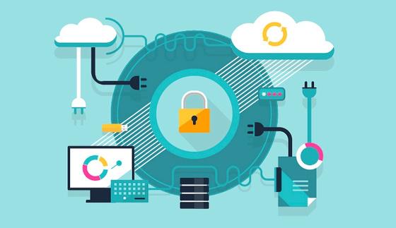 Check Point compra Cymplify para completar su oferta de seguridad IoT