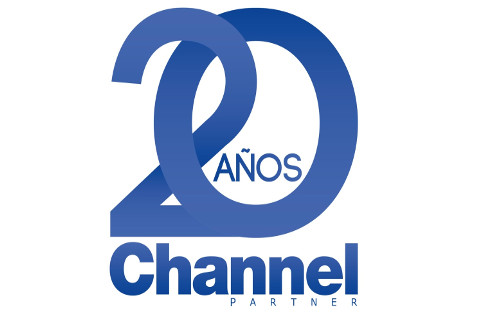 20 años CHANNEL PARTNER