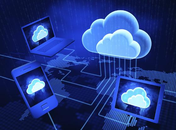 Trend Micro da un paso más en la protección de las redes de telecomunicaciones