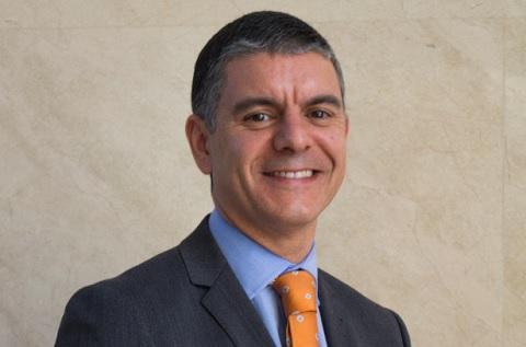 Luis Mardomingo, General Manager de Altim Digital