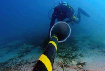 En 2020 estará operativo el cable submarino Malbec