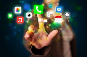 Las app móviles del sector público deberán ser accesibles para personas con discapacidad.