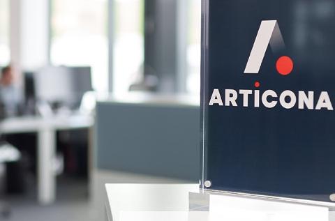 Articona es la nueva marca de accesorios de Bechtle.