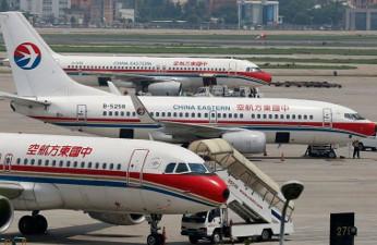 China Eastern Airlines migra sus comunicaciones a IP.