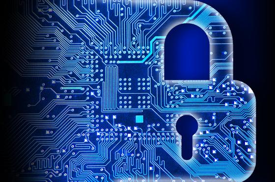 Aprobado el Real Decreto de seguridad de las redes y sistemas de información