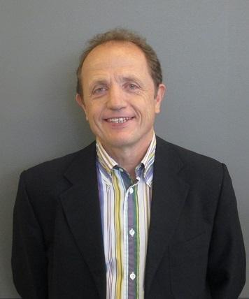 Juan José Martínez Pagán. Presidente Grupo IT Digital Autelsi, Experto Seguridad IT
